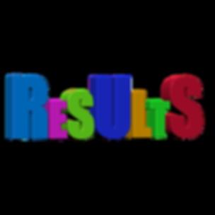 result-2153527_960_720.png