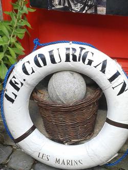 Quartier du Courtgain visite guidée du quartier des marins Saint-Valery-sur-Somme en baie de somme
