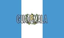 flag-of-guatemala.jpg