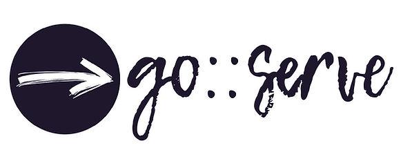 go-serve.jpg