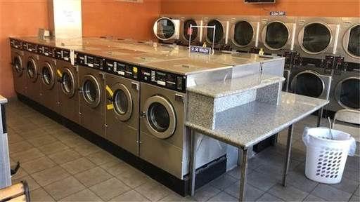 Laundrymat .jpg