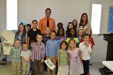 Kids at LIghthouse small groups.jpg