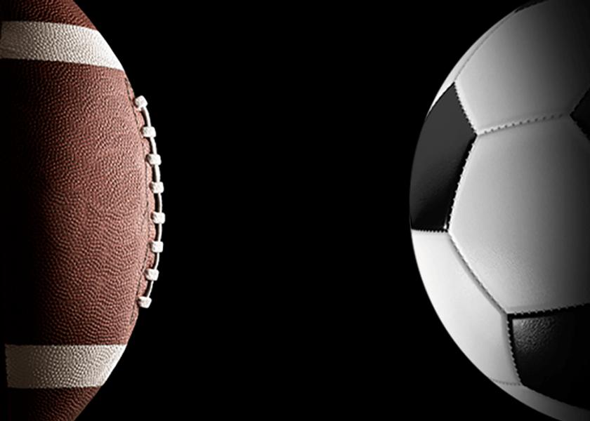 footbal_soccer_ball.png