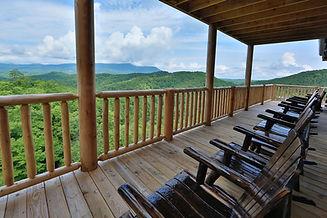 EdenCrest porch-view.jpg