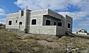بيت مستقل عظم للبيع على ارض 675 م من المالك وبسعر مغري