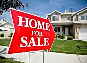 بيت مستقل للبيع على نص دونم مزروعة من المالك مباشرة بسعر مغري