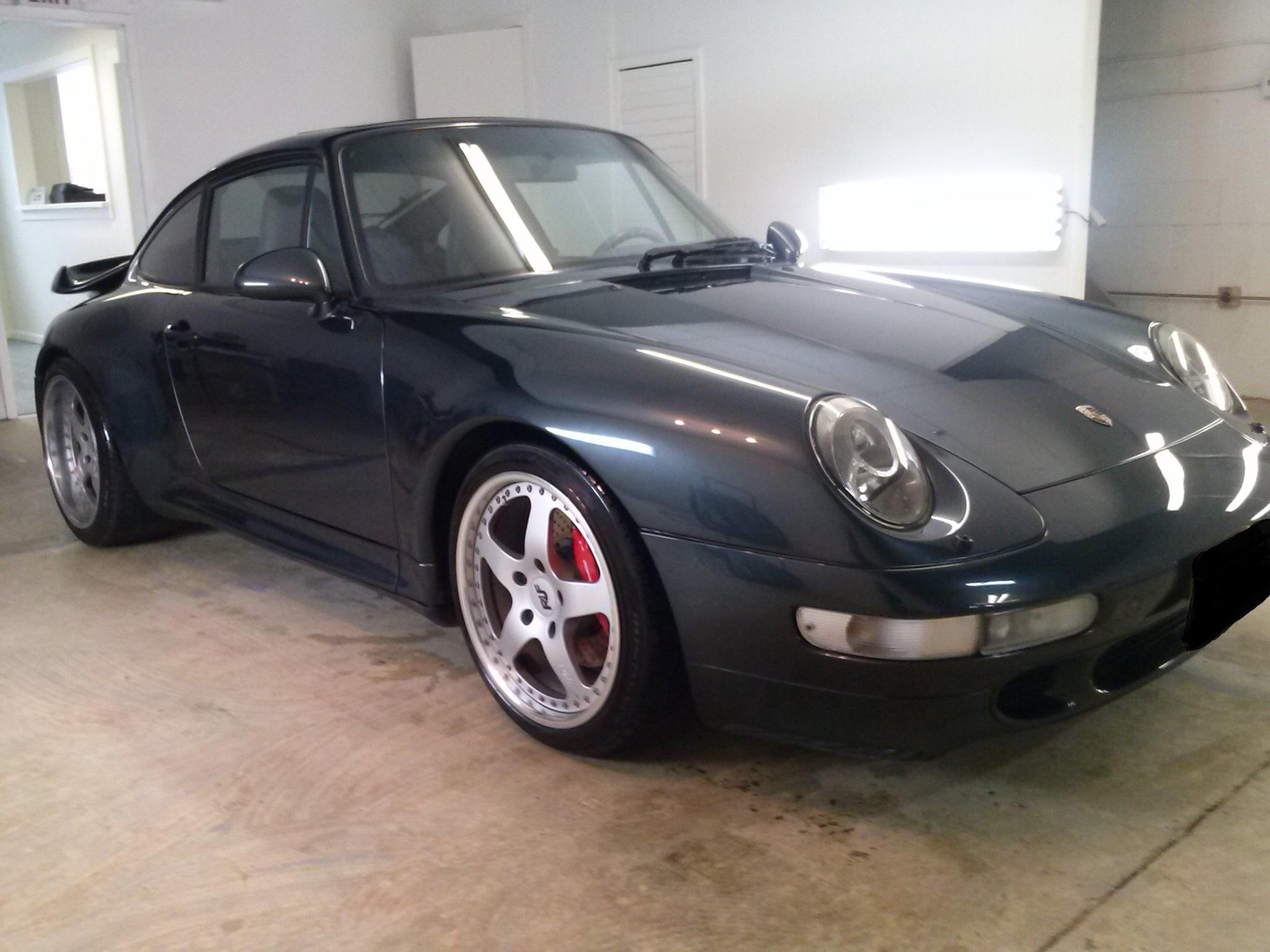 993+Turbo.jpg