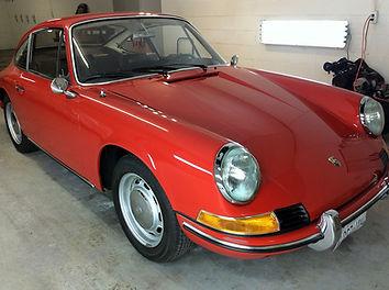 1964 Porsche 912 Vintage.jpg