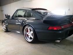 993+Turbo+WB.jpg