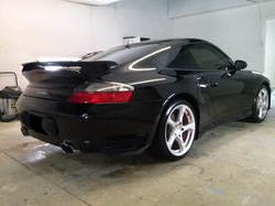 Turbo+911.jpg