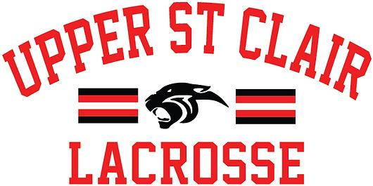USC Logo Banner.png