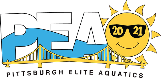 PEAQ Logo.png