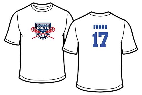 Fodor Fan Shirt