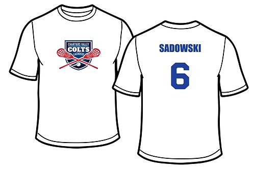 Sadowski Fan Shirt