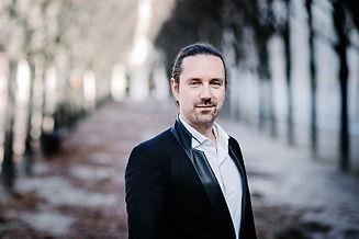 Julien-Chauvin.jpg