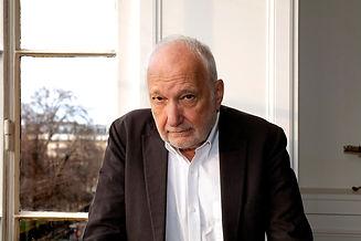 François-Berleand.jpg