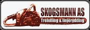 Logo Skogsmann trefelling og linjerydding AS