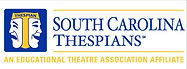 SC Thespian Logo_edited.jpg