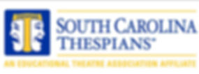 SC Thespian Logo_edited.jpg