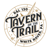 Tavern-on-the-Trail-Logo_Two Color-Dark.