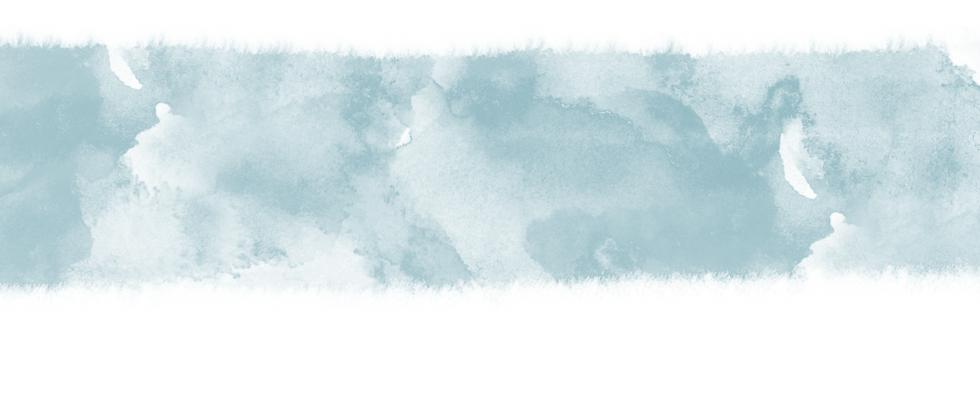Banner-blue-wash.png