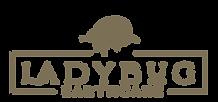 LadyBug_Logo_Final_LB_Main_Logo.png