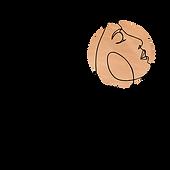 Pella-Sana-Branding_Main Logo.png