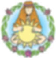 color logo 2_no_text.jpg