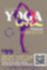 PA-Yoga-Love-Fest-Half-Page-Vertical-FIN