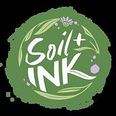 Soil + Ink Final_Soil + Ink Facebook Ins