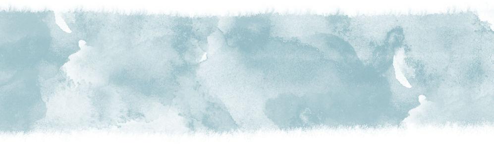Banner-blue-wash_edited.jpg