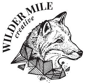 Wilder_Mile_Final.jpg