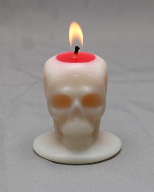 skull5.jpg