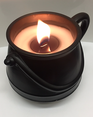 Cauldron Product Photo.PNG
