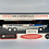 "Thumbnail: 87-0246 / 1:87 1984 MCI MC-9 ""PENTICTON"" Greyhound Canada"