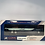 "Thumbnail: 87-0122 / 1:87 MCI D4505 Greyhound Lines ""VANCOUVER"" Custom destination"