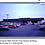 Thumbnail: 933-3038 / 1:87 HO Amtrak Station by Walthers Cornerstone