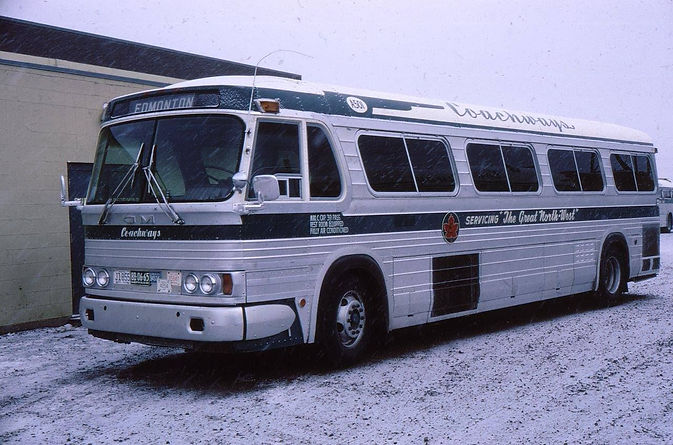 Canadian Coachways1.jpg