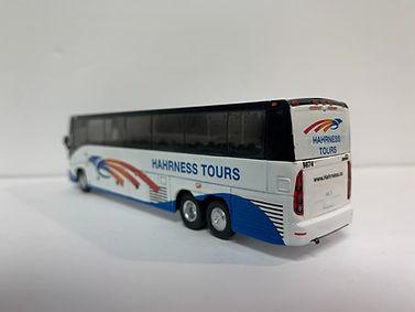 Hahrness tours_edited.jpg