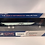 "Thumbnail: 87-0121 / 1:87 MCI D4505 Greyhound Lines ""TORONTO "" custom destination"