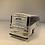 "Thumbnail: 87-0219 / 1:87 MCI D4505 Greyhound Canada ""KAMLOOPS"" custom destination"