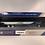 "Thumbnail: 87-0036B /1:87 MCI D4505 Greyhound Lines ""TORONTO"" Custom destination"