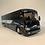 "Thumbnail: 87-0122 / 1:87 MCI D4505 Greyhound Lines ""CHARTER"" custom destination"