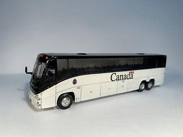 CAF J4500.jpg