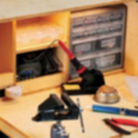 Hobby-Desk-Lead_edited.jpg