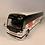 """Thumbnail: 87-0252 / 2020 Prévost X3-45 """"EDMONTON"""" Diversified Transportation Limited coach"""
