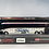 "Thumbnail: 87-0219 / 1:87 MCI D4505 Greyhound Canada ""REGINA"" custom destination"