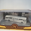 Thumbnail: 703099  / 1:87 HO GMC fishbowl bus - 5307 style undec kit  - STANDARD