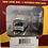 Thumbnail: 703098  / 1:87 HO GMC fishbowl bus - 5303 style undec kit  - STANDARD