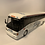 "Thumbnail: 87-0219 / 1:87 MCI D4505 Greyhound Canada ""EDMONTON"" custom destination"